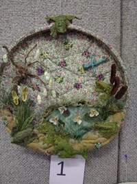 Craft4Crafters Shepton Mallet